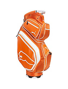Monoline Cart Golf Bag by Puma