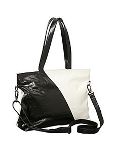 Dannie Tote by Latico Leathers