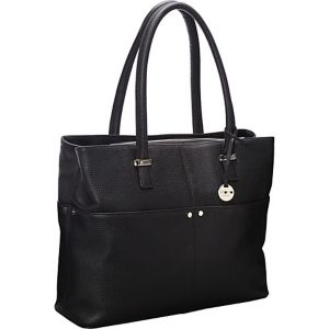 "Malta 15"" Laptop Bag"