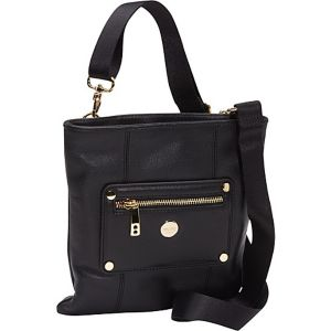 Melissia Cross-Body Bag