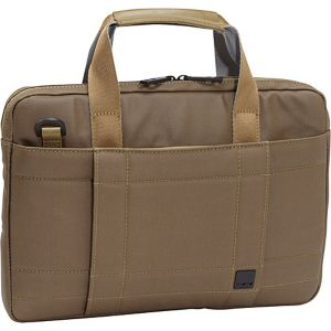 "Lincoln 13"" Laptop Bag"