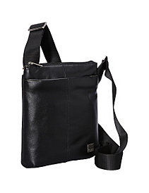 Kyoto Men's Bag by Knomo