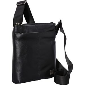 Kyoto Men's Bag