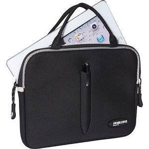 iPad / Tablet SlipSuit & Stylus / Pen Combo