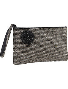 Rose Wristlet by About Color