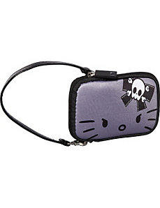 Hello Kitty Angry Face Multi Case by Loungefly