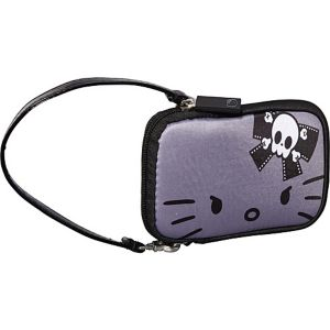 Hello Kitty Angry Face Multi Case