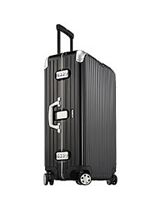 "Limbo 30"" Multiwheel by Rimowa"