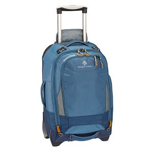 Flip Switch Wheeled Backpack 22