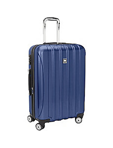 Helium Aero Carry-on Exp. Spinner Trolley by Delsey