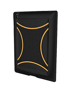 PROTEx iPad Cover by Higher Ground