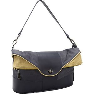 Tiny Turn - Shoulder Bag