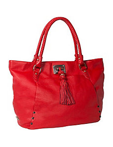Cordoba Large Work Tote by Elliott Lucca