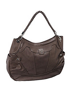 Sidney Hobo by GUESS