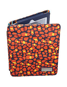 Coated iPad Wrap by Hadaki