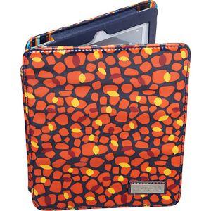 Coated iPad Wrap