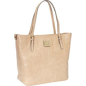 Perfect Tote Large