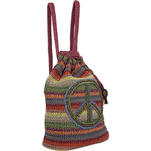 Casual Classics Large Backpack