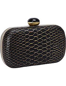 Janis Clutch by Urban Expressions