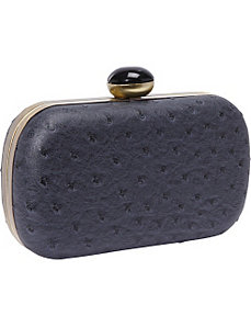 Shelly Clutch by Urban Expressions