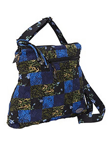 Pam Bag by Donna Sharp