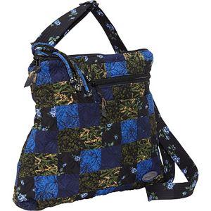 Pam Bag