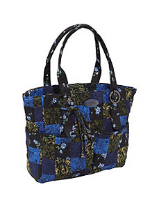 Elaina Bag by Donna Sharp