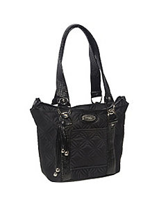 Leah Tote by Donna Sharp
