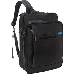 ALEXANDER kUSA Laptop Backpack
