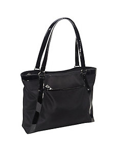 Chelsea Laptop Tote by eBags Laptop Collection