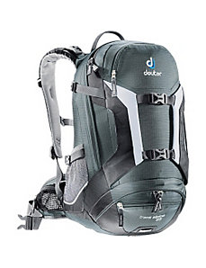 Trans Alpine 25 by Deuter
