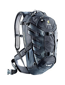 Attack 20 by Deuter