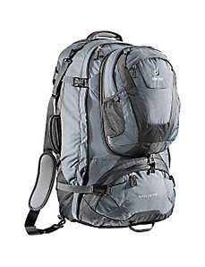 Traveller 70+10 by Deuter