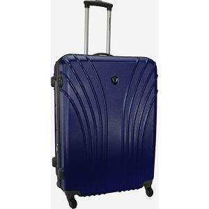 "28"" Hardside Lightweight Spinner Luggage"