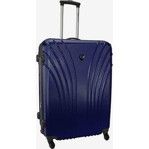 "28"" Hardside Lightweight Spinner Luggage"