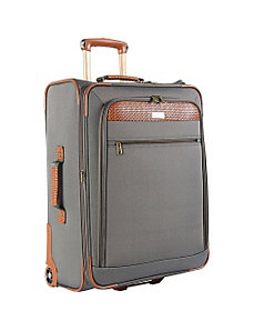 "Retreat II 25"" Suitcase by Tommy Bahama Luggage"