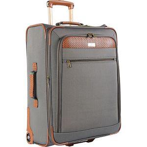 "Retreat II 25"" Suitcase"