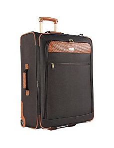 "Retreat II 28"" Suitcase by Tommy Bahama Luggage"