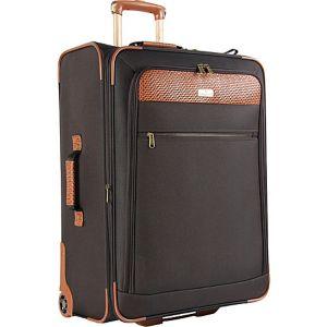 "Retreat II 28"" Suitcase"