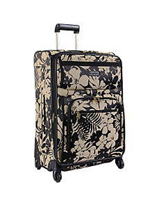 "Gem 24"" Spinner by Tommy Bahama Luggage"