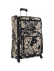 "Gem 28"" Spinner by Tommy Bahama Luggage"