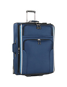 "Deep Sea 28"" Exp. Suitcase by Tommy Bahama Luggage"