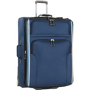 "Deep Sea 28"" Exp. Suitcase"