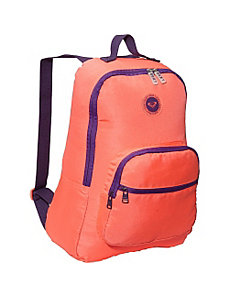 Going Coastal Backpack by Roxy