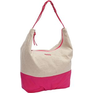 Meadow Shoulder Bag