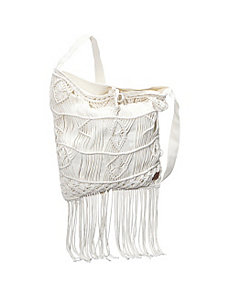 Aquarius Shoulder Bag by Roxy