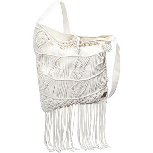 Aquarius Shoulder Bag