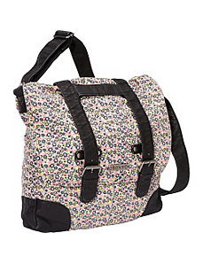 Take Back Shoulder Bag by Roxy