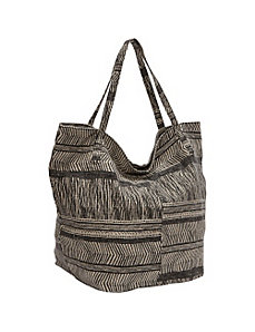 Heartland Shoulder Bag by Roxy