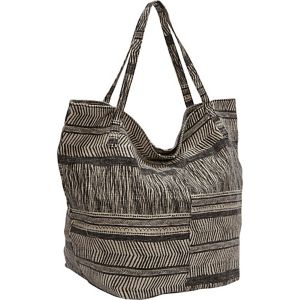 Heartland Shoulder Bag